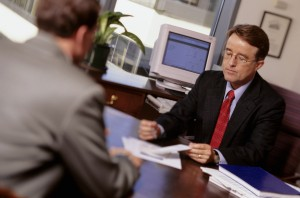 Westlake Village injury lawyer