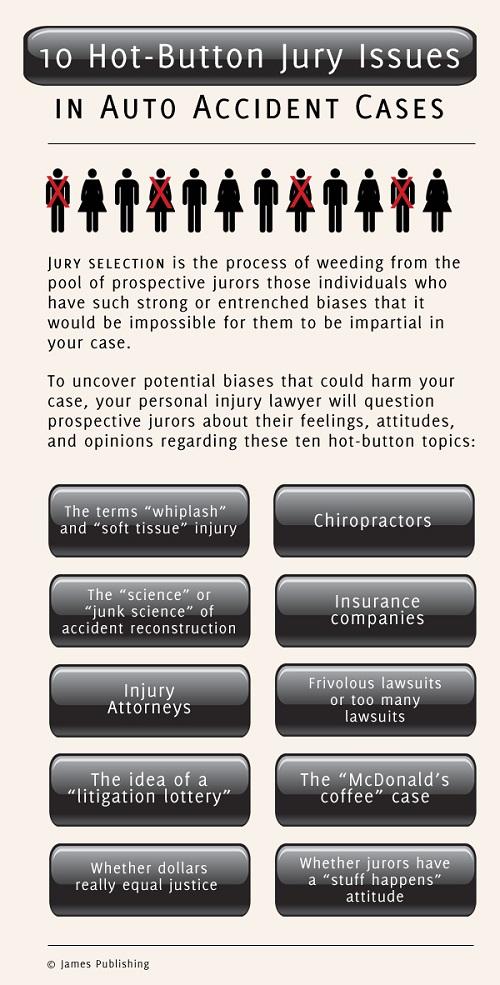 thousand oaks personal injury lawyer